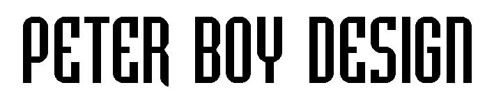 Peter Boy Design